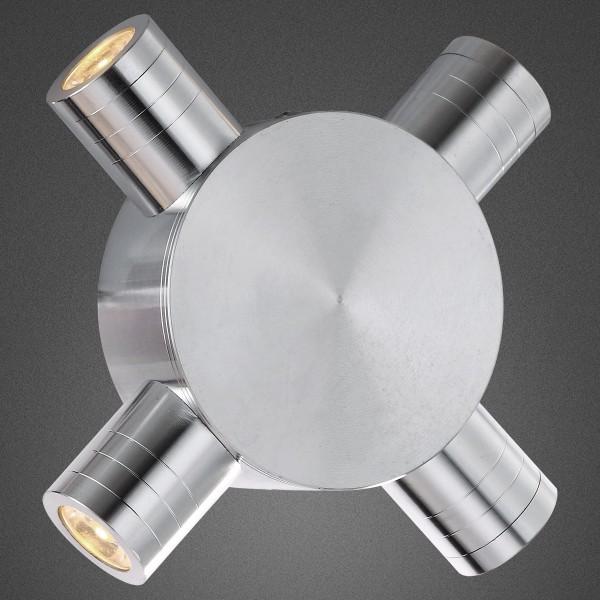 LED stenske svetilke